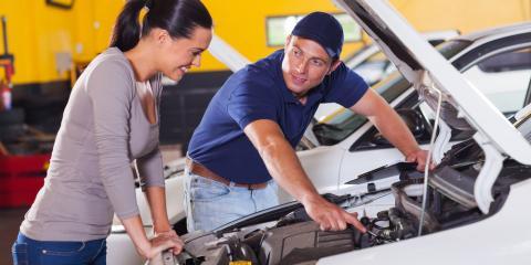 3 Ways to Improve the Life of Car Batteries, Kalispell, Montana