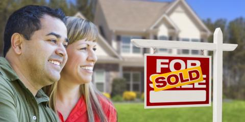 Selling a House? 3 Preparations You Should Make, Wisconsin Rapids, Wisconsin