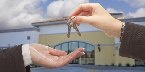 Answers to FAQs About Leasing a Property, Rochester, New York