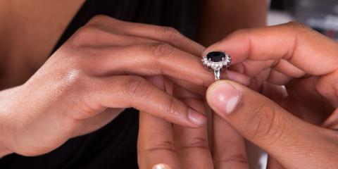 4 Do's & Don'ts of Caring for Engagement Rings, Rochester, New York