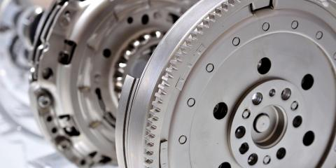 3 Benefits of Flywheel Resurfacing, Elizabethtown, Kentucky