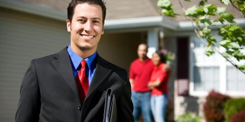 Want Your Own Real Estate Franchise? Why You Should Choose EXIT, Herman, South Dakota