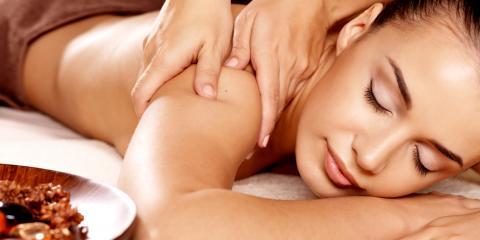 Buy 1 Massage, Get 1 Free Before Black Friday!, Shawano, Wisconsin