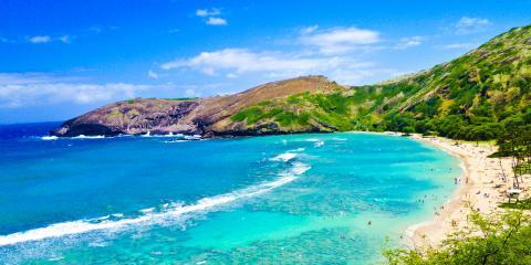 4 Tips for Moving to Hawaii, Honolulu, Hawaii