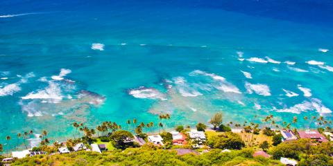 What You Should Know About Buying Real Estate in Honolulu, Honolulu, Hawaii