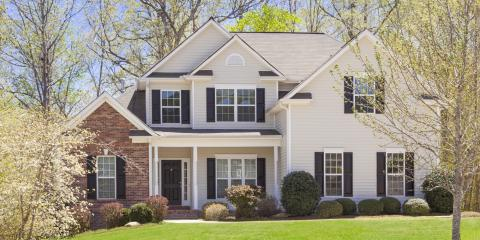 Why You Should Have a Newly Built House Inspected, Augusta, Kentucky