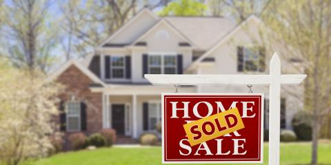 How to Calculate a Budget for a New Home, Red Wing, Minnesota