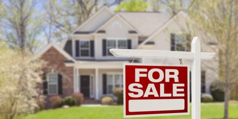 Selling Your House? 3 Reasons to Get a Pre-Listing Inspection, Red Wing, Minnesota