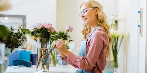 How to Make Potpourri Using Roses, Colerain, Ohio