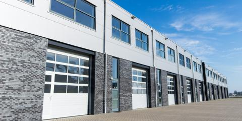 What Safety Features Should Storage Facilities Have?, Kalispell, Montana