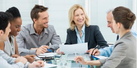 What Is Customer Alignment? , West Chester, Ohio