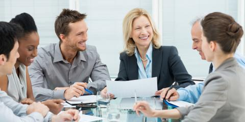 A Business Owner's Guide to Liability Insurance, Matthews, North Carolina