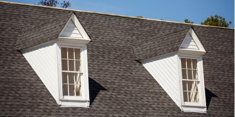 4 Tips For Extending The Life Of Your Roofing, St. Louis, Missouri