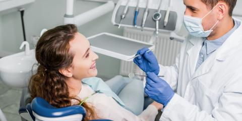 4 Tips to Prepare for a Dentist Appointment , Anchorage, Alaska