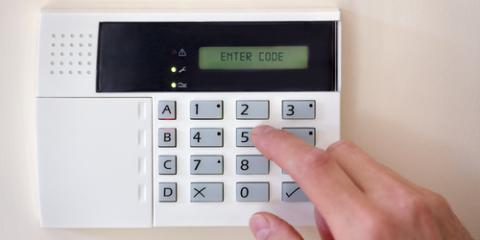 4 Security System Problems & How to Solve Them, Toccoa, Georgia