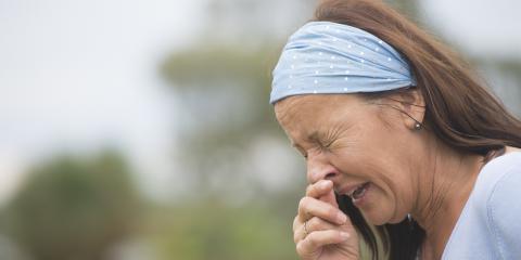 4 Tips for Managing Allergies, Robertsdale, Alabama