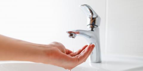 When Should You Call a Plumber?, Canandaigua, New York