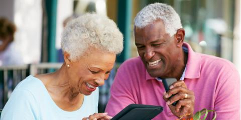 5 Tips for Choosing the Right Hearing Aids, Groton, Connecticut