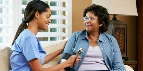 Bronx Cardiologist Explains Familiar Hypercholesterolemia & How to Lower It, Bronx, New York