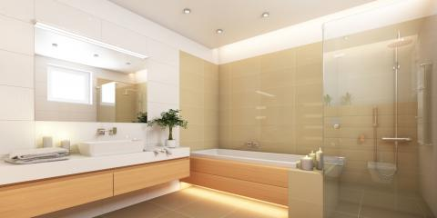 4 Bathroom Safety Measures to Embrace When Home Remodeling, St. Paul, Minnesota