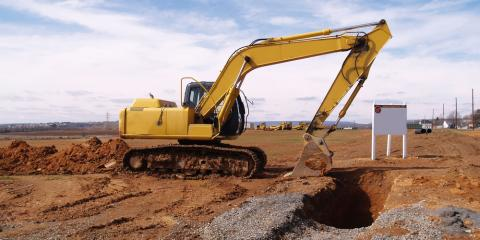 What Is Grading & Why Is it Necessary in Construction?, Wailuku, Hawaii