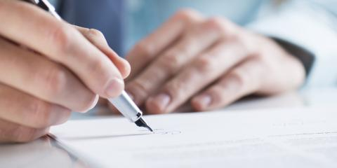 What You Should Know about Wills, Meadville, Pennsylvania