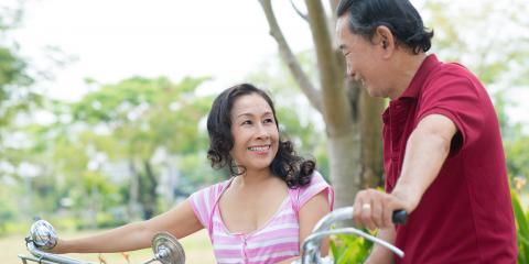 Choosing Between Cosmetic Fillers, Skin Tightening & Silhouette InstaLift, Honolulu, Hawaii