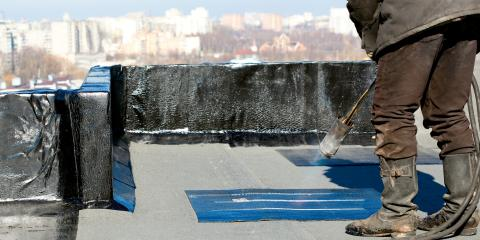 Everything You Should Know About Roof Sealers, Whitefish, Montana