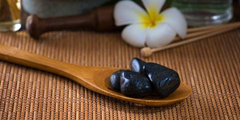 What You Can Expect From a Hot Stone Massage, Juneau, Alaska