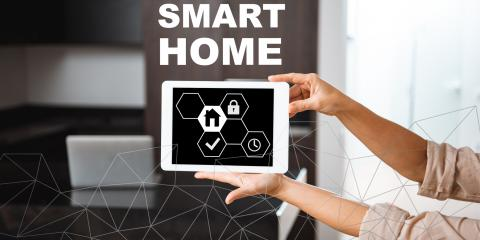 A Guide to Home Automation & Accessibility , Montgomery, Ohio