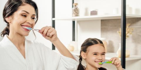 Do's & Don'ts of Choosing a New Toothpaste, La Crosse, Wisconsin