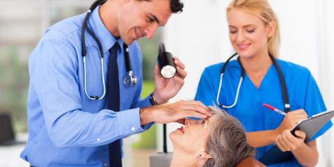 A Basic Guide to Cataract Surgery, Cincinnati, Ohio