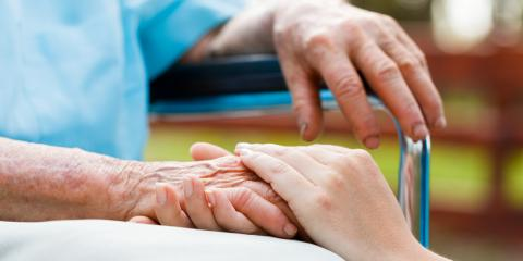 3 Ways an In-Home Caregiver Improves Your Life, Minneapolis, Minnesota
