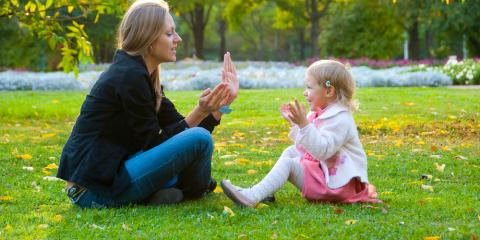 Family Law: Is a Child's Opinion Considered in a Custody Case? , Amsterdam, New York