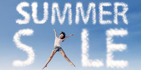 Save on Furniture & More at Krogen's Do It Best Summer Sale!, Boscobel, Wisconsin