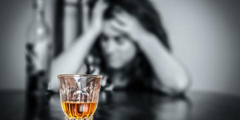 3 Major Steps in Overcoming Drug Abuse, Elyria, Ohio