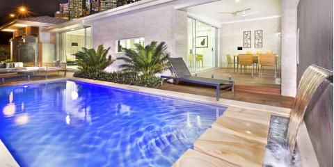 4 FAQ About Electrical Work for Pool Lights, Belleville, Illinois