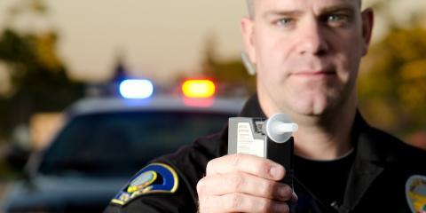 Cincinnati DUI Attorney Explains When Drunk Driving Becomes a Felony , Cincinnati, Ohio