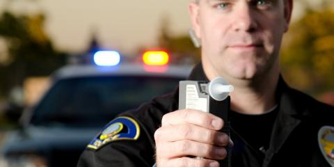 3 Effective DWI Defenses Courtesy of a Wadesboro Attorney, Wadesboro, North Carolina