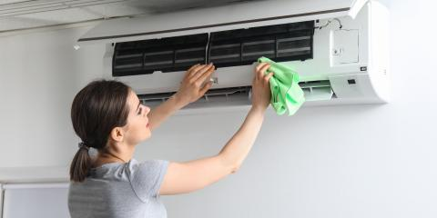 3 Important Air Conditioning Maintenance Tips, ,