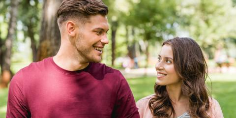 How to Get the Best Results With Invisalign®, Miami, Ohio