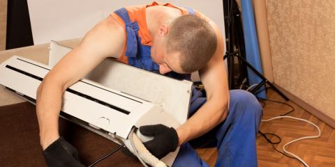 Tips on How to Choose the Right Company for Air Conditioning Installation, Madison, Ohio