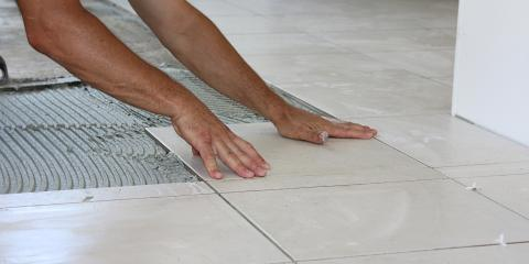 3 Steps to Prepare for Flooring Installation, Honolulu, Hawaii