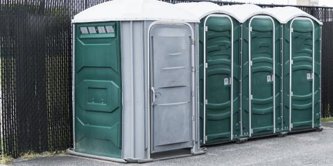 A Guide to ADA-Compliant Portable Toilet Rentals, South Fork, Missouri