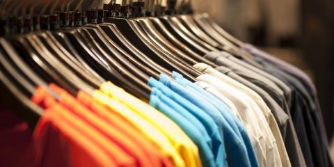 4 Reasons to Market Your Business With Custom T-Shirts, Orange Beach, Alabama