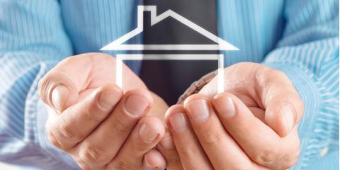 A Local Insurance Agency Discusses the 5 Most Common Policies, Albemarle, North Carolina