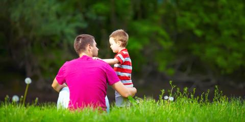 3 Tips From a Child Custody Lawyer on Talking About Divorce With Kids, Shelton, Connecticut