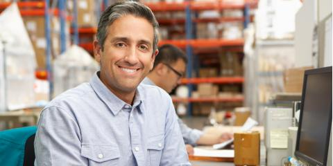 Starting a New Company? Keep These Business Insurance Tips in Mind, Somerset, Kentucky