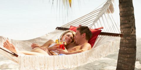 3 Tips for Phenomenal Honeymoon Pictures, Covington, Kentucky