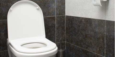 3 Benefits of Smart Toilets, Ellsworth, Wisconsin